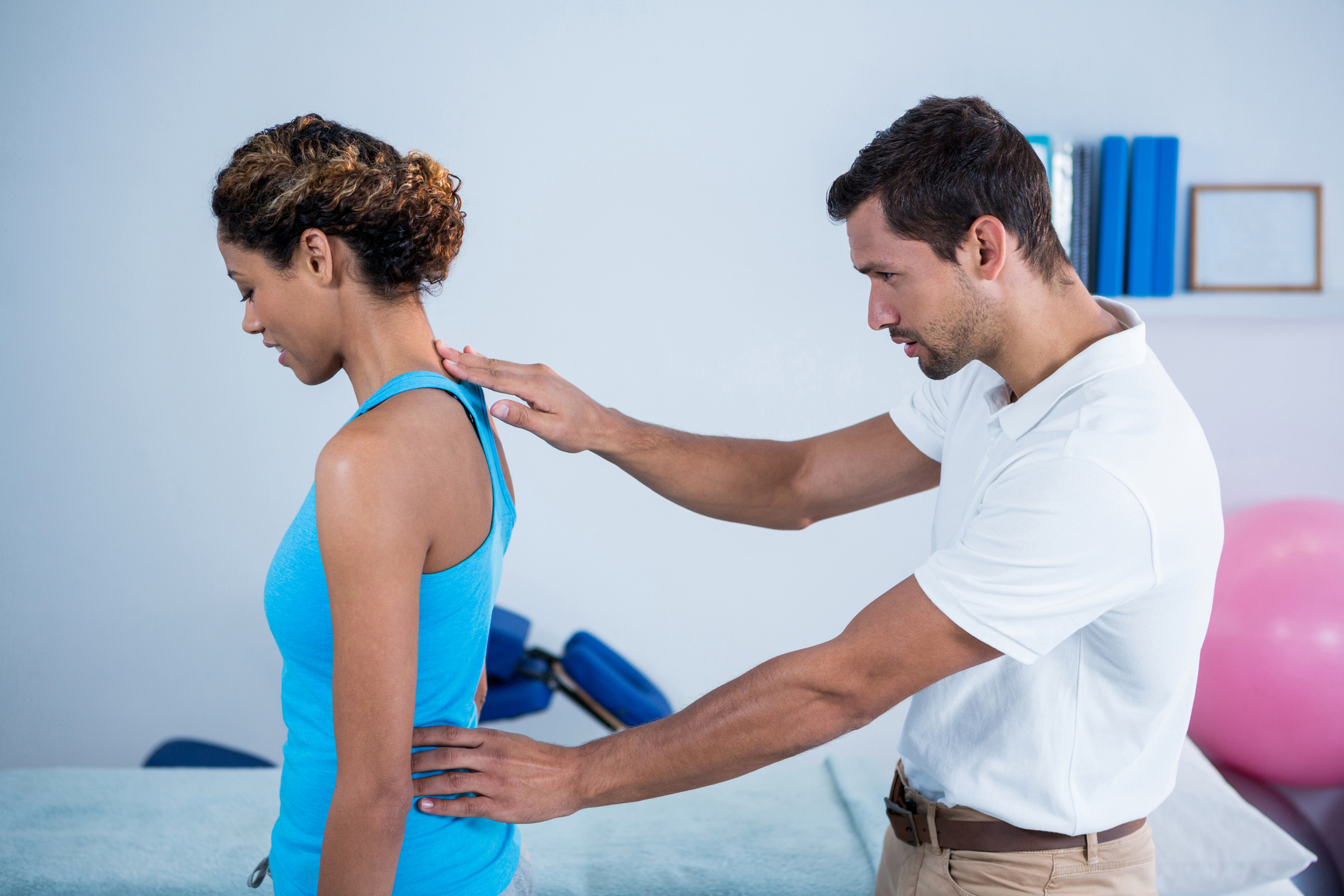 how to become a physiotherapist in ontario